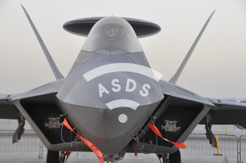 F-35-Awacs